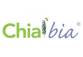Chia Bia