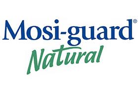 Mosi-Guard