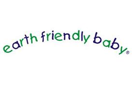 Earth Friendly Baby