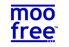 Moo Free