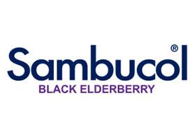 Sambcuol